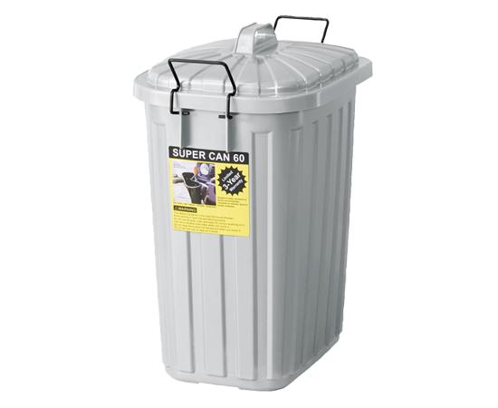 ペール缶60L
