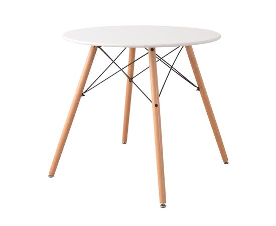 オペレラウンドテーブル