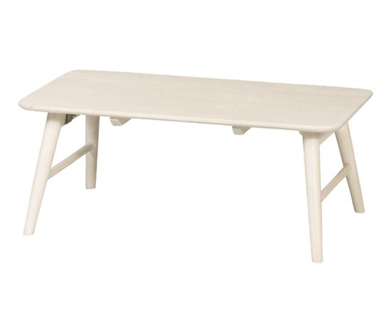 MIGNONフォールディングテーブル(ミニヨンフォールディングテーブル)