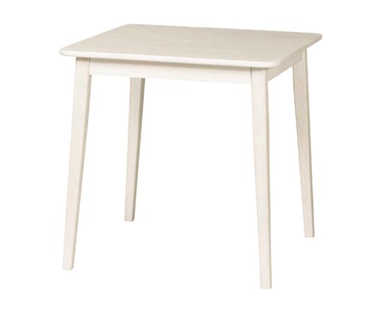 MIGNONダイニングテーブル