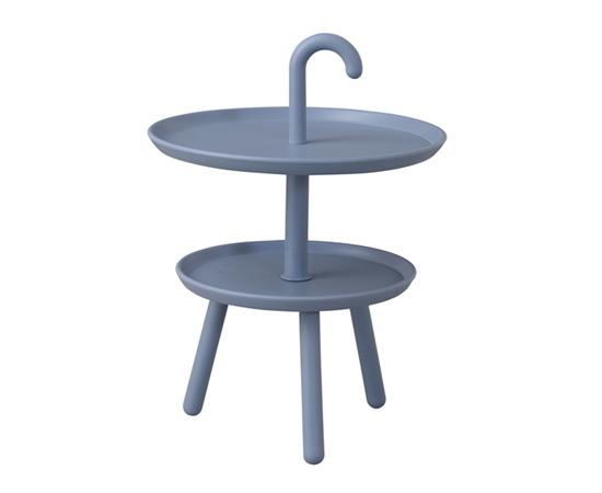 クッカサイドテーブル