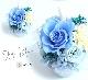 【pop】送料無料 あす楽 プリザーブドフラワー キャンディーカップ 贈り物 誕生日 プレゼント 花 女性 母 結婚祝い 還暦祝い 結婚記念日