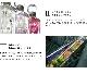 【herbarium】送料無料 あす楽 ハーバリウム サンキャッチャー ドライフラワー プレゼント 贈り物 誕生日 プレゼント 花 女性 母 父結婚祝い 還暦祝い 退職祝い 開店祝い ブリザードフラワー