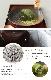 【pop-kinako-ya】送料無料 ギフトプリザーブドフラワー きなこーや(熊本銘菓) わらびまる2個 もしくは金銀ぷりん2個【楽天ランキング1位】 プリザ キャンディーカップ