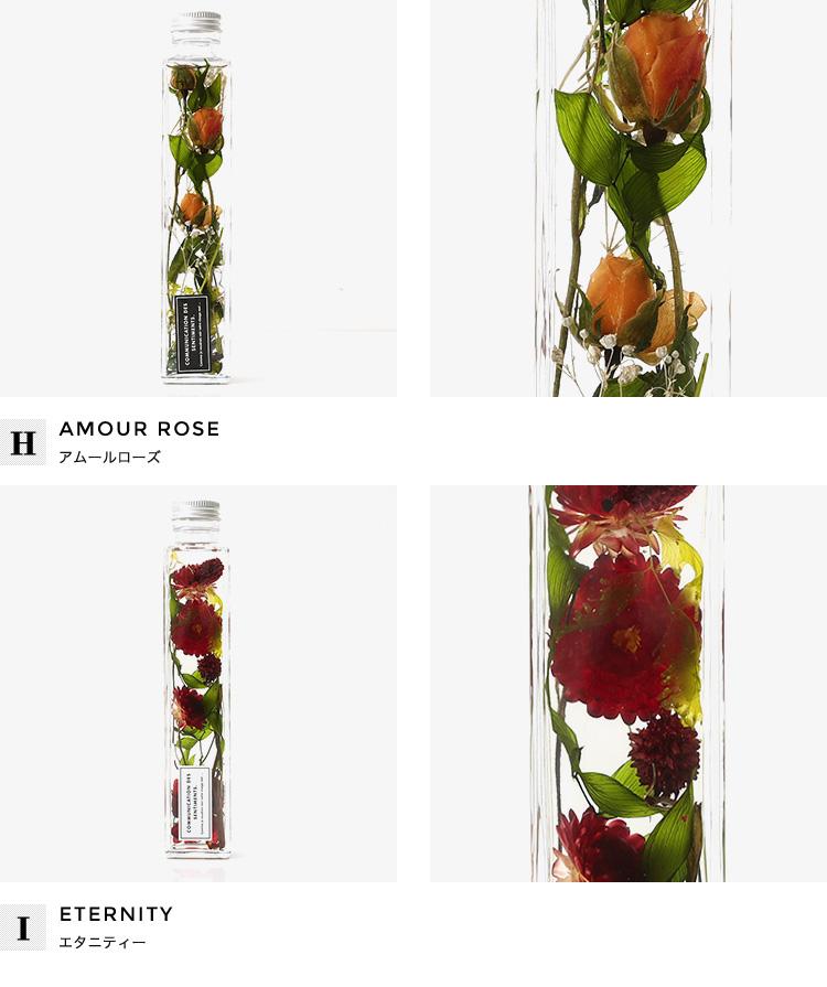 【herbarium-w】送料無料 ハーバリウム ナチュラル インテリア 雑貨 プチギフト ドライフラワー プレゼント 贈り物 誕生日 プレゼント 花 女性