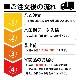※送料無料【SW-302】アクリルスタンド付きドライフラワーブーケ(Msize)