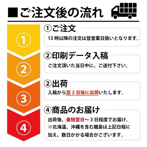 ※送料無料 【AC-1001】アクリルメッセージプレート A4サイズ
