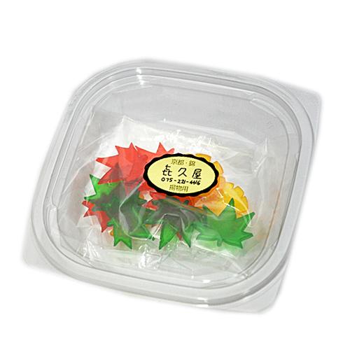 葛の彩り・紅葉銀杏MIX