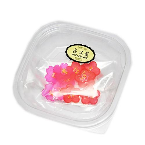 葛の彩り・桜・梅MIX・10ヶ入り