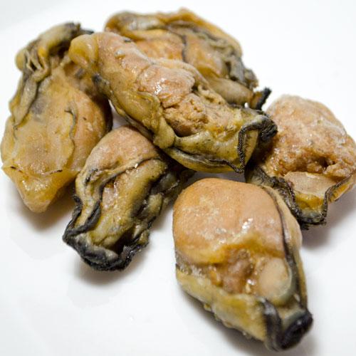 【希少!!】干し牡蠣