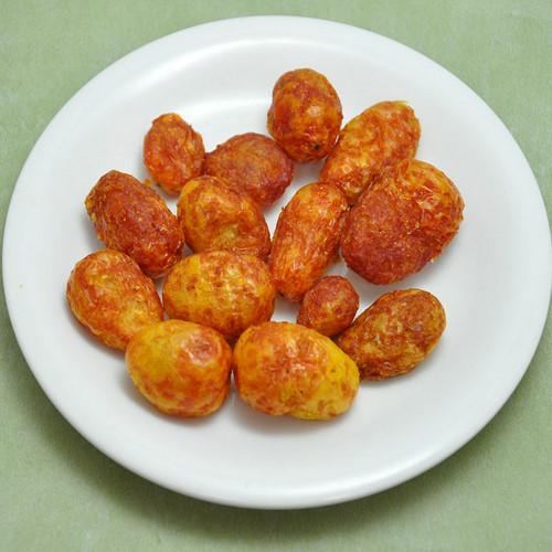 プチトマトチップス/60g
