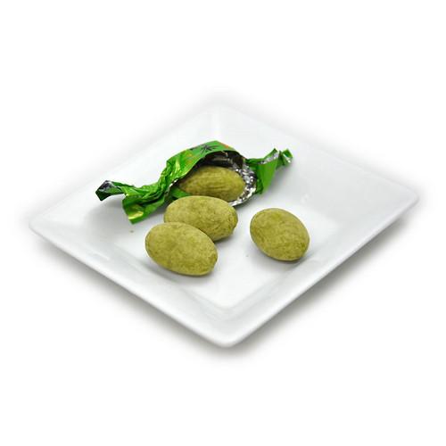 抹茶ティラミスチョコレート/65g〜500g