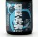 相良兵六(さがらひょうろく) 栗黄金 25% 720ml 相良酒造