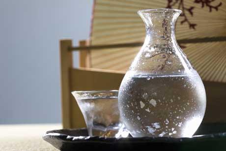 AQUA アクア CSR-15H(K) [日本酒セラー(153L・右開き)クリスタルブラック]