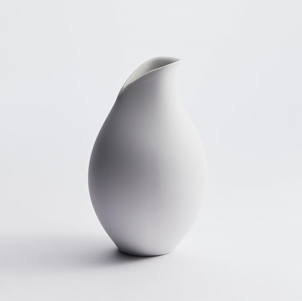 asobi sake carafe(片口、徳利)