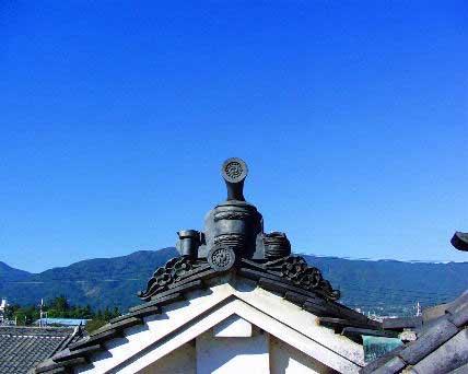 風の森 秋津穂(あきつほ) 純米しぼり華 720ml 油長酒造