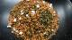 玄米茶「都の花」 200g