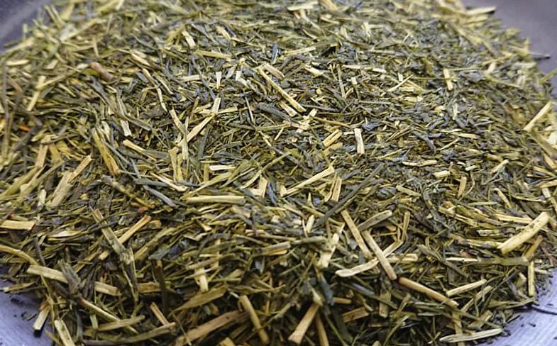 茎茶「松葉〜まつば〜」200g
