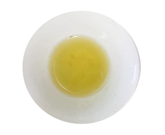 茎茶「白鷺〜しらさぎ〜」200g