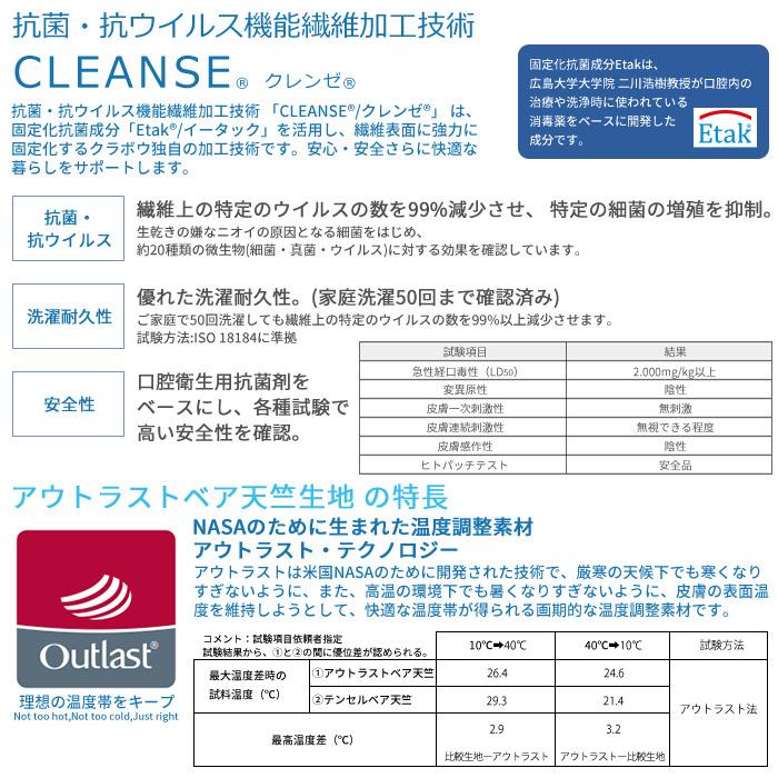 おしゃれ レース マスク 洗える 秋冬 超快適 とろみ 日本製 メイク対応>