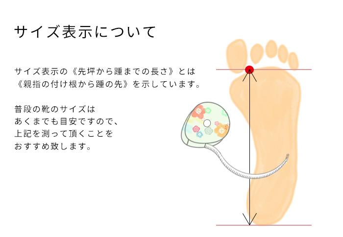 振袖 草履 厚底 桂由美 博多織 フリーサイズ 選べる2色 牡丹 孔雀 刺繍>
