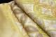 西陣織河合美術織物謹製袋帯「七宝華紋」