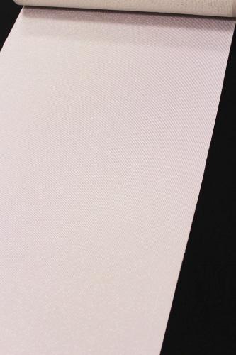 最高級正絹江戸小紋「唐花地紋に万筋」