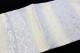 西陣織京都イシハラ謹製 夏物袋帯「横段ぼかしに唐草」