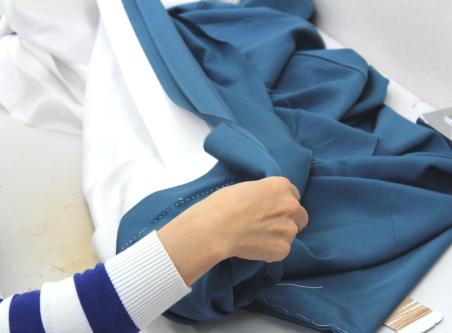 羽織・コート(染め替えプラン3)