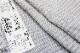 吉新織物謹製 紬 小千谷ちぢみ「縞」