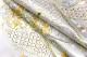 〜パーティーにお薦め〜 最高級総柄刺繍訪問着「仁仙作 横段華紋」×最高級袋帯 「引箔汕頭蘇州刺繍 華紋」お仕立て付属品込