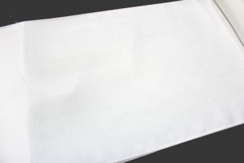 最高級正絹夏物白襦袢「絽」