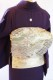 正絹色無地レンタルフルセット「和紙地紋」