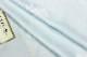 〜観劇にお薦め〜 最高級丹後ちりめん小紋「北出与三郎監修 菱華紋に七宝」×西陣織佐々木染織謹製 九寸名古屋帯「雪輪に四季の花」お仕立て付属品込