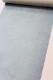 最高級五泉産駒絽江戸小紋「皇室献上絹 寄せ柄」