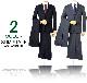 スーツ 2パンツスーツ メンズスーツ WOOL混生地 オールシーズン スリムモデル Y体 A体 AB体 BB体 2ツボタンスーツ ビジネススーツ