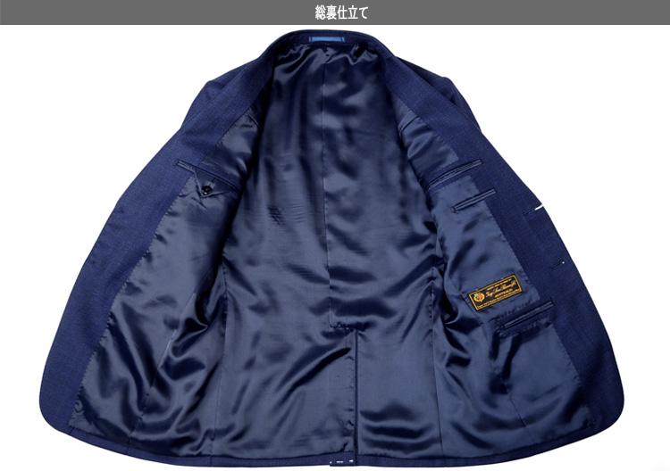 スーツ 秋冬メンズスーツ イタリア生地 LoroPiana ロロピアーナスーツ スリムモデル 5color Y体 A体 AB体 2ツボタンスーツ ビジネススーツ