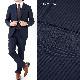 スリーピーススーツ メンズスーツ リバーシブルベスト オールシーズン スリムスタイル 3ピーススーツ ご家庭で洗濯可能なスラックス Y体 A体 AB体 BB体 2ツボタンスーツ ビジネススーツ 結婚式 2次会