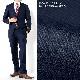 訳あり 処分価格 スーツ ロロピアーナ メンズ スリム ビジネススーツ 2ツボタン 秋冬スーツ イタリア生地 LoroPiana スリムスーツ Y体 A体 AB体 BB体 2つボタンスーツ