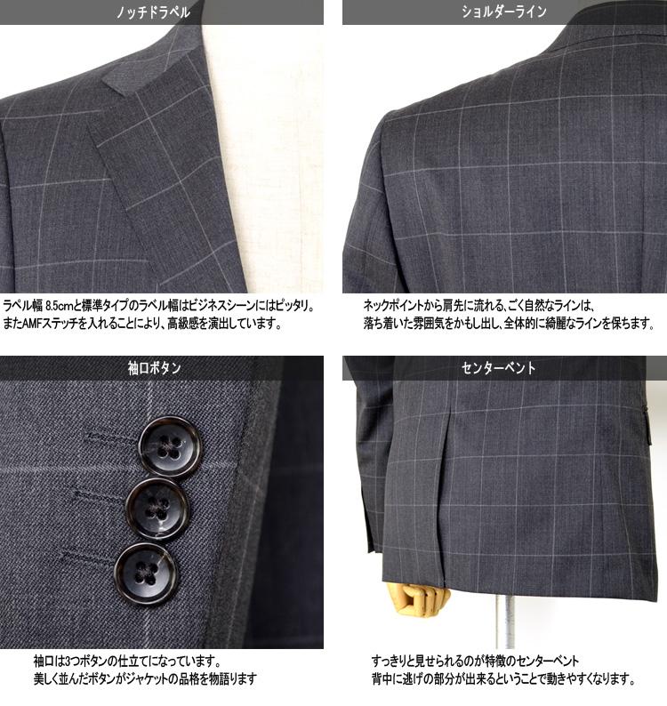 ジャケット WOOL混素材 メンズジャケット スマートスタイル 2ツボタンジャケット 4color テーラードジャケット ゴルフジャケット 紺ブレ
