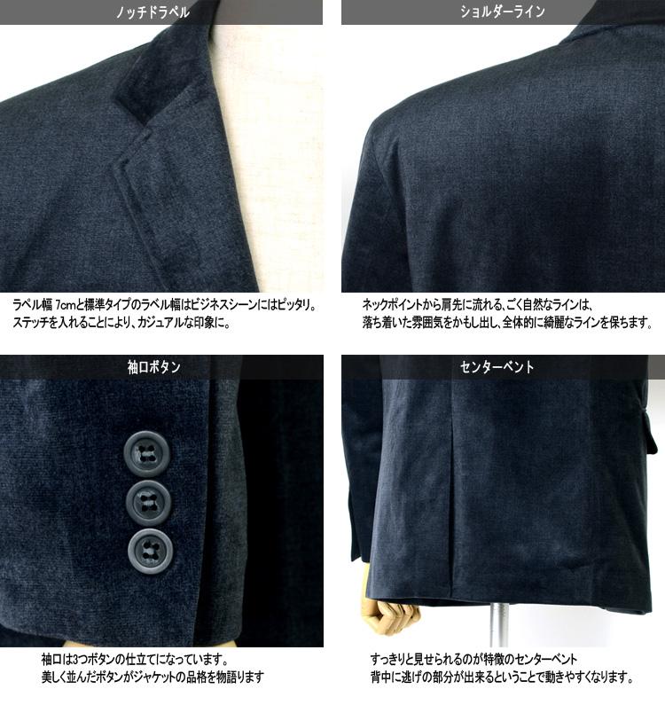 ジャケット メンズジャケット 秋冬 2ツボタンジャケット 7color テーラードジャケット ゴルフジャケット