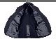 スーツ メンズスーツ 春夏スーツ スリムスタイルスーツ ご家庭で洗濯可能なスラックス 6COLOR Y体 A体 AB体 2ツボタンスーツ ビジネススーツ