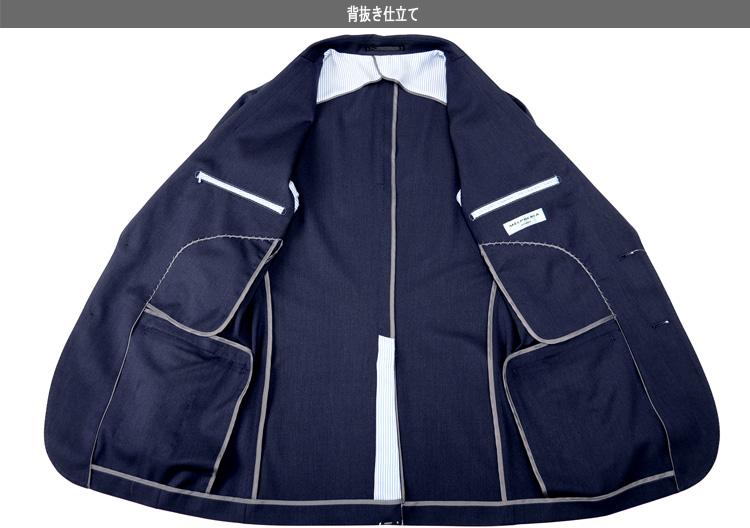 メンズジャケット ジャケット単品 セットアップ ストレッチ素材 スマート SET UP 2ツボタン 春夏ジャケット テーラードジャケット A体 AB体 2つボタンスーツ スマートスーツ