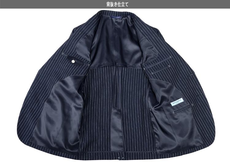 ジャケット 春夏 メンズジャケット 麻100% or 毛100% 2ツボタンジャケット 2color テーラードジャケット