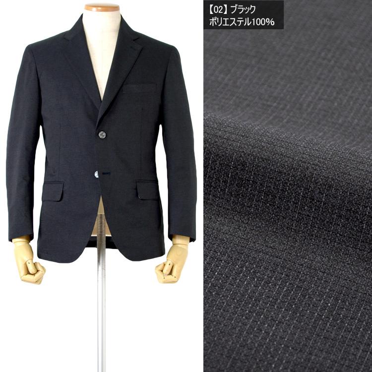 ジャケット 春夏 ストレッチ素材 メンズジャケット ベーシックスタイル 2ツボタンジャケット 5color テーラードジャケット ゴルフジャケット