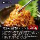 【焼肉 焼き肉】骨付きカルビ500g LAカット焼肉 バーベキューに最適♪ 骨付カルビ LAカルビ 牛カルビ カルビ 焼肉 BBQ【冷凍便】
