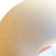 ペーパーモールド 円柱タイプ 約5cm×約16.5cm 1個/10個