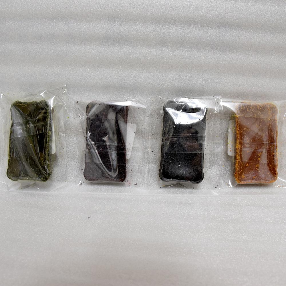【SALE!!】アウトレット数量限定品 キャンドル染料