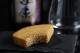 【日本酒を使っています】お酒バウムクーヘン3個入り