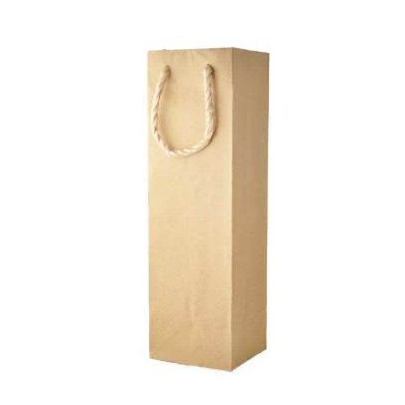 手提げ紙袋 1.8L×1本入用